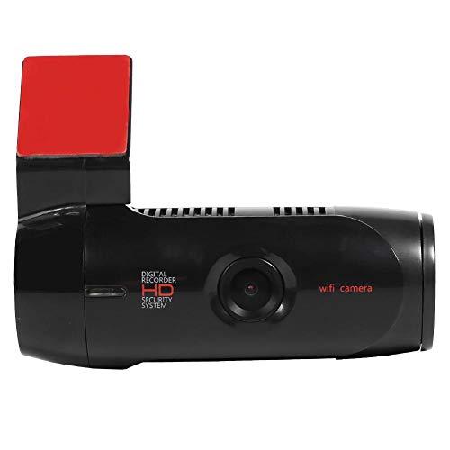 Auto DVR Kamera HD 1080P ABS USB verstecken Mini 30FPS DVR Schlag-Kamera-Recorder 30fps Echtzeit-dvr