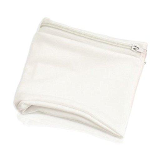 Zipped Sports Wallet –
