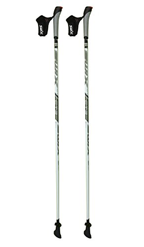 swix-nordic-walking-baston-ct3-80-carbon-120-cm