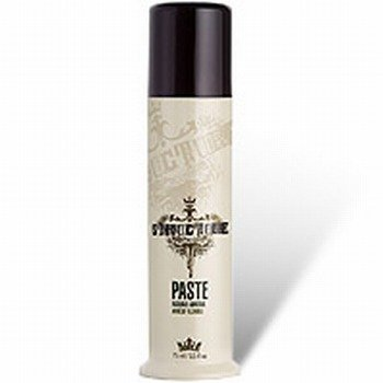 Joico Structure Paste (Erratic), 1er Pack (1 x 75 ml)