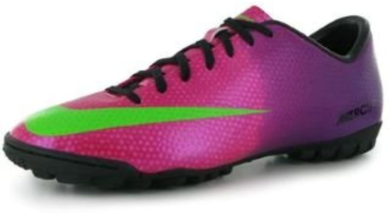 Nike - Performanceair - pantaloncini sportivi - multiColoreee | Lascia che i nostri beni escano nel mondo  | Maschio/Ragazze Scarpa