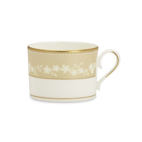 Lenox Bellina Gold Cup by Lenox Bellina Cup