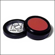 Cheek Color - Jazzed - 3g/0.1oz