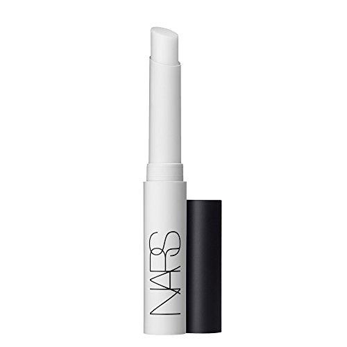 Nars - Corrector Instant Line & Pore Perfector