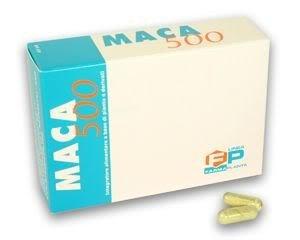 maca-60-gelules-puissant-stimulant-sexuel-tonique-de-lenergie-aide-le-systeme-glandulaire-favorise-l