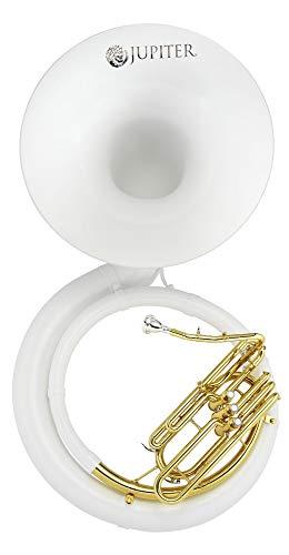 Jupiter JSP1000B BBb Sousaphone