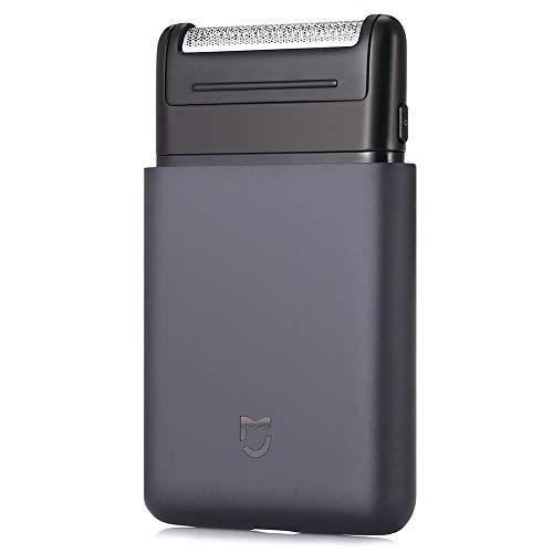 Maquinilla afeitar eléctrica Xiaomi Mi Home Portátil