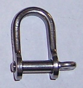 hobie-shackle-stnd-d-47-mm-11220000-by-hobie