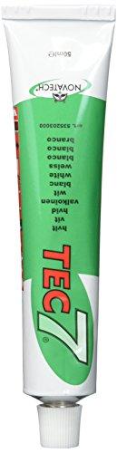 brunner-campingartikel-tec7-adhesive-and-sealant-white-50-ml-451-006