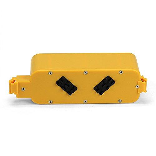 powergiant-144-v-33-ah-nimh-aspiradora-bateria-para-irobot-roomba-400-series-400-405-410-415-416-418