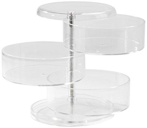 compactor-bath-ran6040-range-bijoux-pivotant-polystyrene-transparent