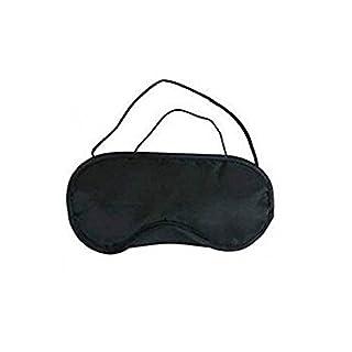 DSYJ Blindfold Eye Mask Sleep Mask