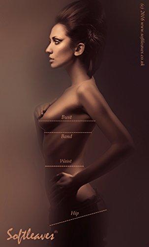Softleaves-X400-Silicone-Breast-Enhancers-Sizelarge-colourfair