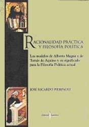 racionalidad-practica-y-filosofia-politica