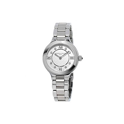 Orologio Frederique Constant Junior Ladies f200121