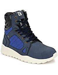 Eego Italy Light Weight High Street Fashion Summer Boots