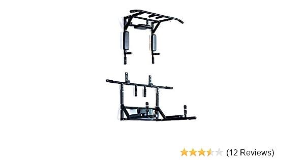 e6fd5d02875 Buy Home Gym Dynamics Pull Up Bar