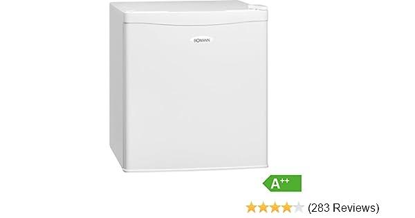 Bomann Kühlschrank Qualität : Bomann kühlschrank erfahrung: bomann kühlschrank mit eisfach a in