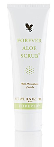 due-to-the-working-of-the-jojoba-beads-in-the-forever-aloe-scrub-dead-skin-cells-disappear-your-skin