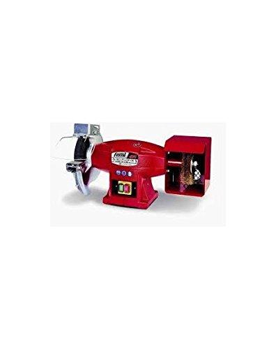 Femi FM-425 - Esmeriladora Combinada Diam. 200 mm