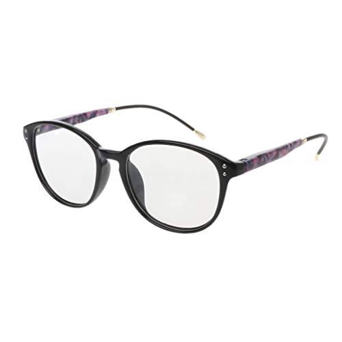 Liliy Klassische Lesebrille Presbyopie Brillen Brillen Dioptrien 1,0/1,5/2,0/2,5/3,0/3,5/4,0
