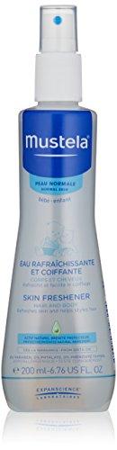 mustela-skin-freshener-200ml