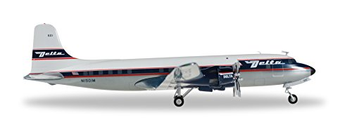 herpa-557382-dc-6-delta-air-lines
