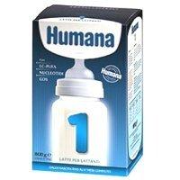 humana-1-lcp-gos-nucl-800g