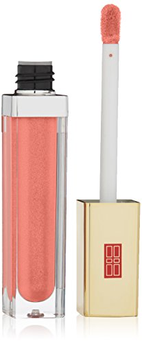 Elizabeth Arden Beautiful Color Luminous Lip Gloss 403 Sunset