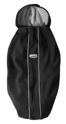 babybjorn-cover-for-baby-carrier-city-black