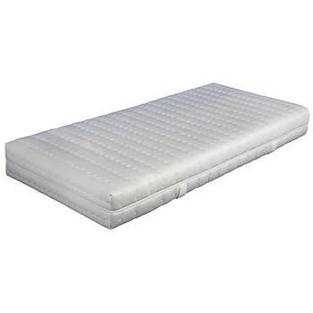 breckle matratze mybalance 15 fest h4 form kaltschaum 80x180 200x220 cm rg55 gr e 90 x 200 cm. Black Bedroom Furniture Sets. Home Design Ideas