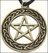 pendentif-talisman-protection-pentacle-protection-pentagramme-noeud-celtique-cordon-noir-pendentif-m