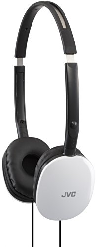 jvc-flats-noise-cancelling-lightweight-on-ear-headphones-compatible-with-iphone-and-android-devices-