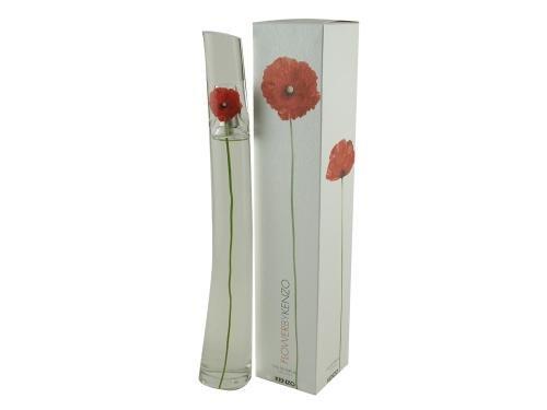Kenzo-Flower-Eau-de-Parfum-for-Women