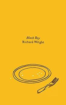 Black Boy par [Wright, Richard]