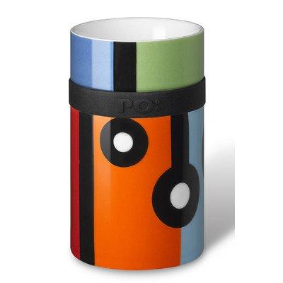 po-tazza-mug-grande-con-anello-in-silicone-con-motivo-block