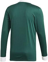 Amazon.es  camisetas de futbol manga larga - Ropa especializada  Ropa 0dad041226cd3