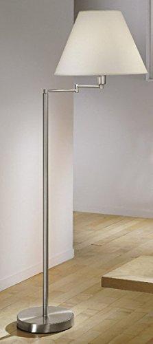 150-cm-stehlampe-hilton-farbe-nickel-matt