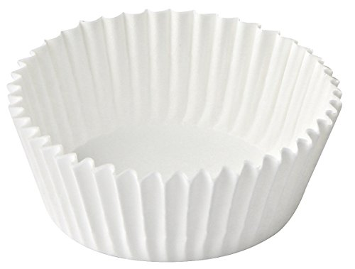 droetker-1808-pudding-baking-cases-set-pirottini-con-carta-plastica-bianco-180-pezzi