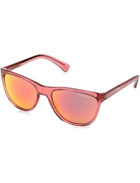 Emporio Armani Herren Mod.4053  Sonnenbrille