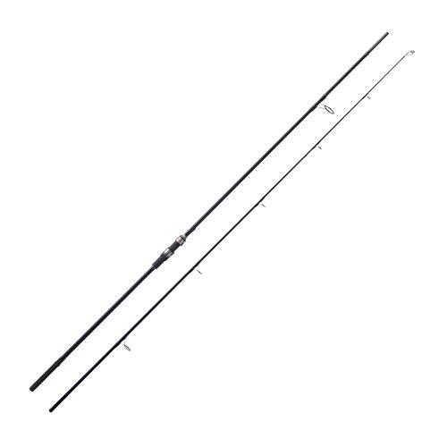 JRC Stealth Serie 9ft 2,75lb Karpfenrute Angelrute Rute Steckrute Rod
