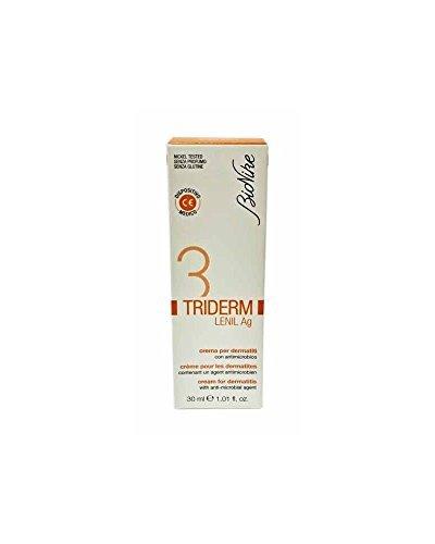 Rilastil D-Clar Crema Depigmentante per Il Viso, SPF 50+, 50 ml
