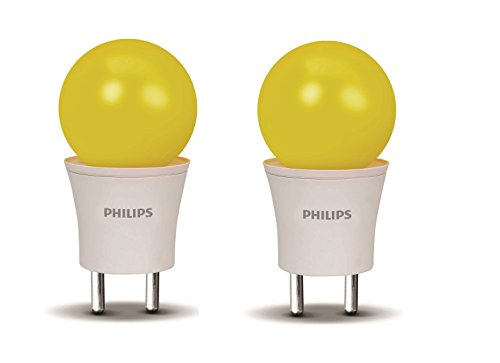 Philips 8718696411124 Joy Vision Pearl Candy 0 5 Watt Led