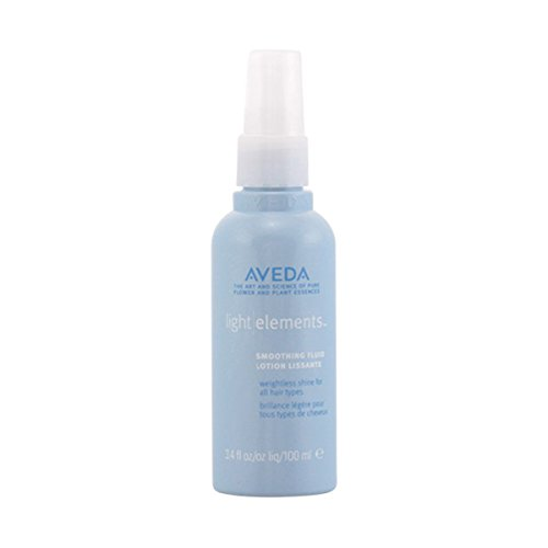 aveda-light-elements-smoothing-fluid-100-ml
