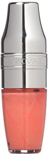 Lancôme Juicy Shaker Huile À Lèvres 142-Freedom