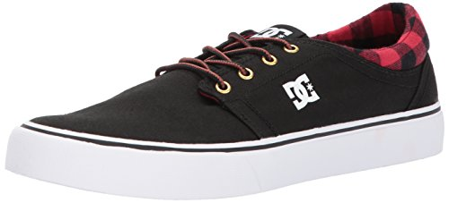 Buffalo Skateboardschuhe Test 2020 </p>                     					</div>                     <!--bof Product URL -->                                         <!--eof Product URL -->                     <!--bof Quantity Discounts table -->                                         <!--eof Quantity Discounts table -->                 </div>                             </div>         </div>     </div>     