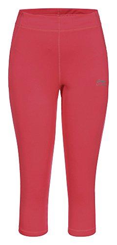 li-ning-damen-trousers-shirley-hot-pink-m-581234810a
