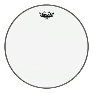 Remo Ambassador 14 inch Clear Drumhead