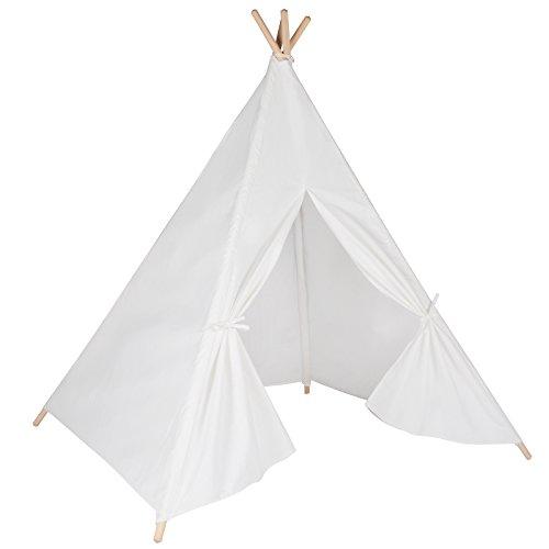 bianca-teepee-per-bambini-di-alta-qualita-tenda-tepee-casa-giochi-wigwam-di-integrity-co