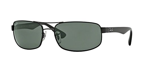 RAY-BAN-Men-3445-Sunglasses